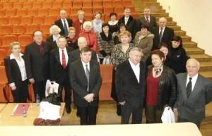 Rada Naczelna ZPB