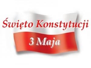 3 maja