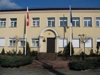 konsulat brzesc