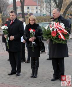 Chodkiewicz Borys Jaskiewicz