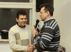 Sajkowski i jaskiewicz