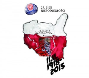 polska1939