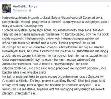 borys-facebook