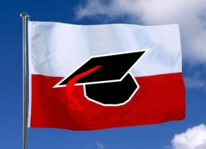 polska edukacja
