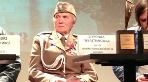 Sebastianowicz