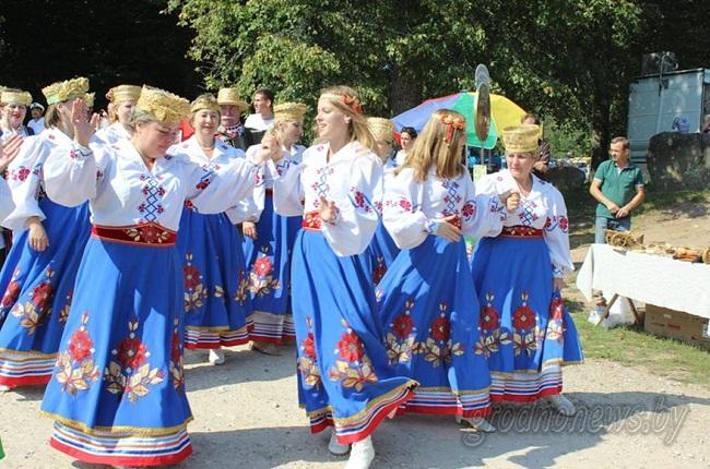 festiwal 2
