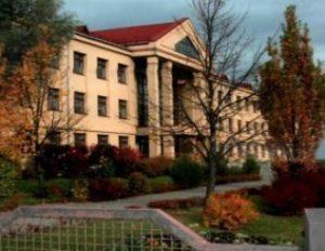 polska szkoła w Grodnie